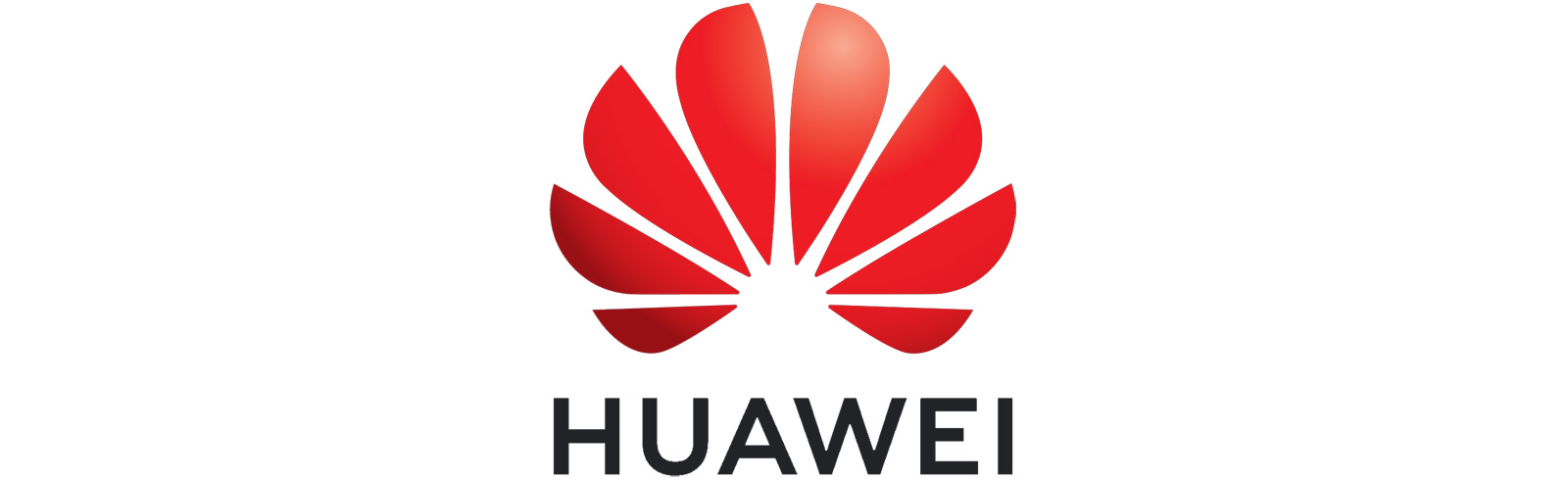 Google, Broadcom, Intel, Xillix, Qualcomm and other US companies suspend business with Huawei