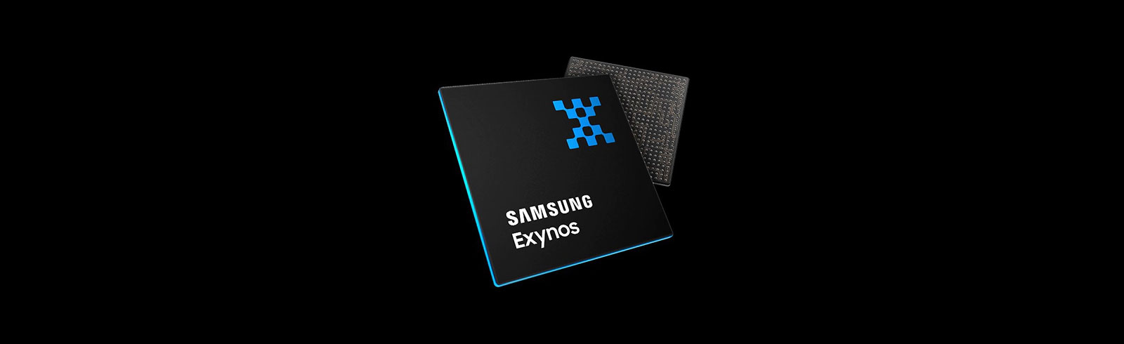Samsung will launch a chipset with an integrated 5G modem by the year's end