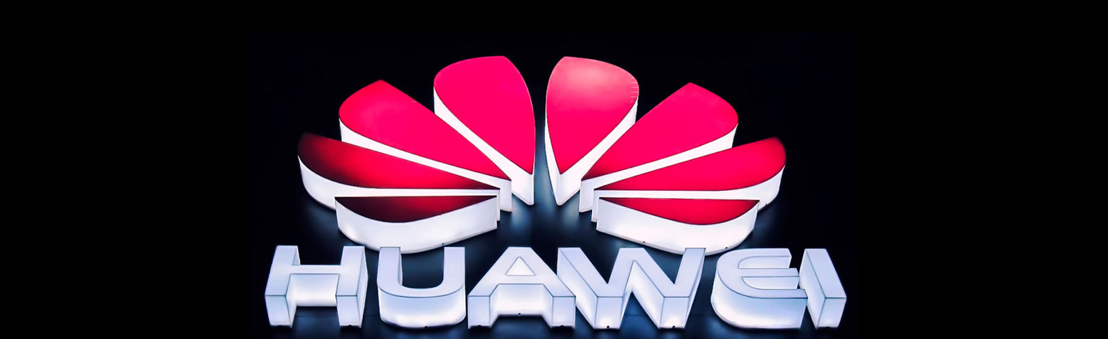 Huawei registers Huawei ARK OS as a trademark in Germany