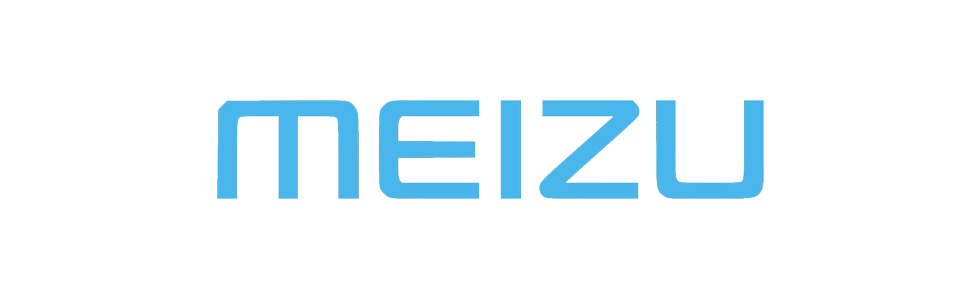 Meizu will celebrate its 15th anniversary next year with the Meizu 15 and Meizu 15 Plus