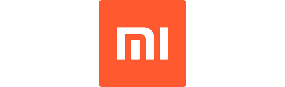 Xiaomi Mi 8 Youth will be announced on September 19th