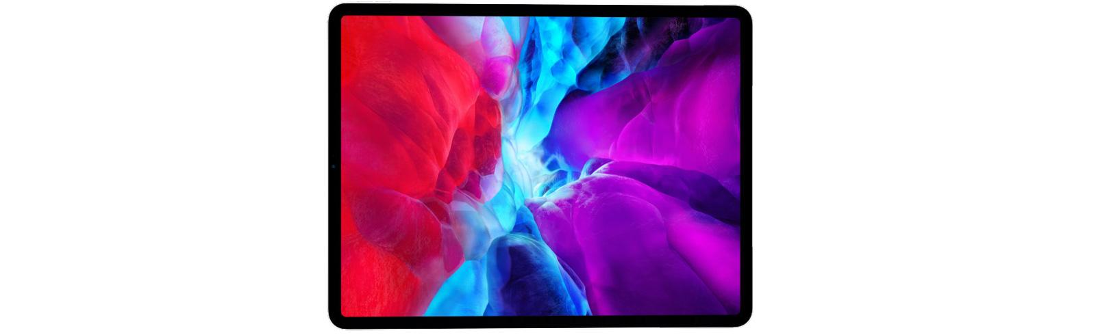 Apple will use LG Mini-LED displays for the iPad Pro