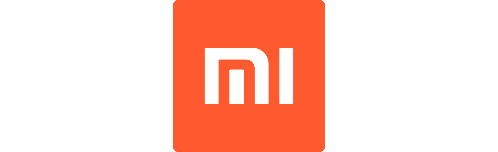 Lei Jun leaks Xiaomi's Mi Band 4 design