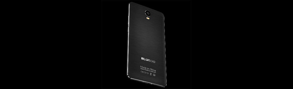 Bluboo will launch a Premium edition of its Maya smartphone with a Sony IMX298 camera and Helio P10