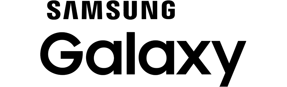 The Galaxy A6 and A6+ are certfified by the FCC