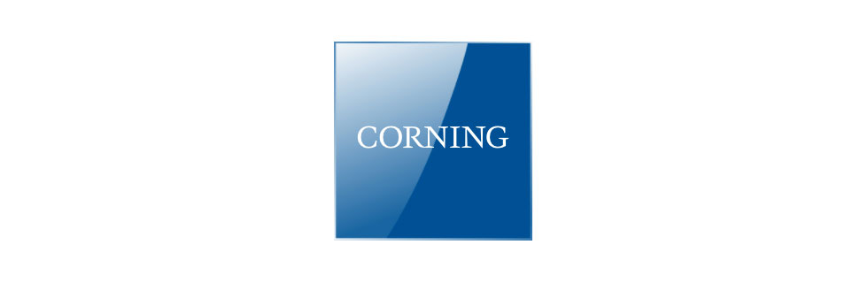 Corning Astra Glass is announced at SID's Display Week 2019
