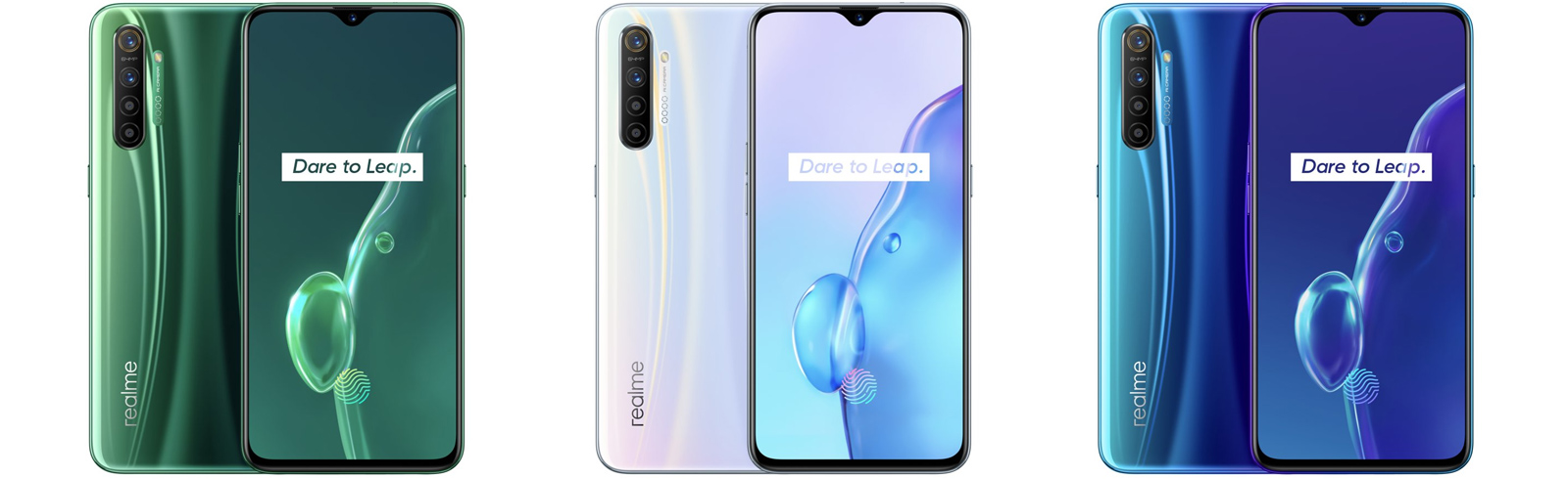 Realme X2 is launched in India, prices start at US$ 329.5