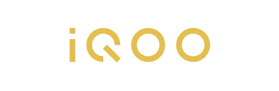 Vivo confirms Hi-Fi audio for the iQOO Pro 5G