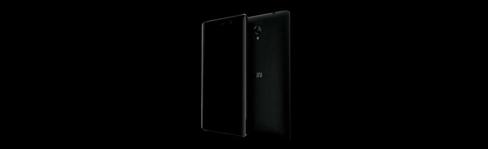 IUNI U3 Mini - a worthy mini version of the IUNI U3