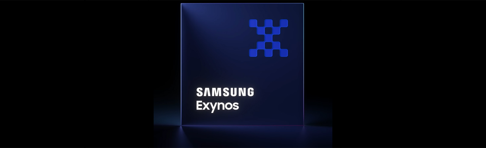 Samsung will unveil its next flagship Exynos chipset on January 12