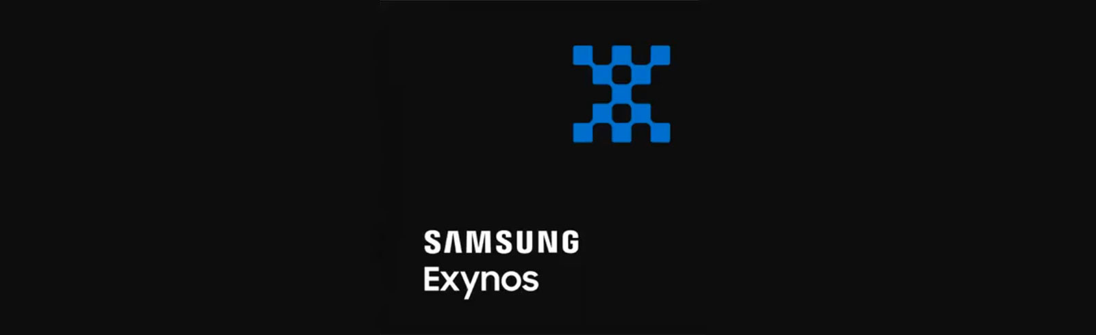 Samsung will announce the Exynos 9825 chipset on August 7th, will debut on the Galaxy Note 10 series