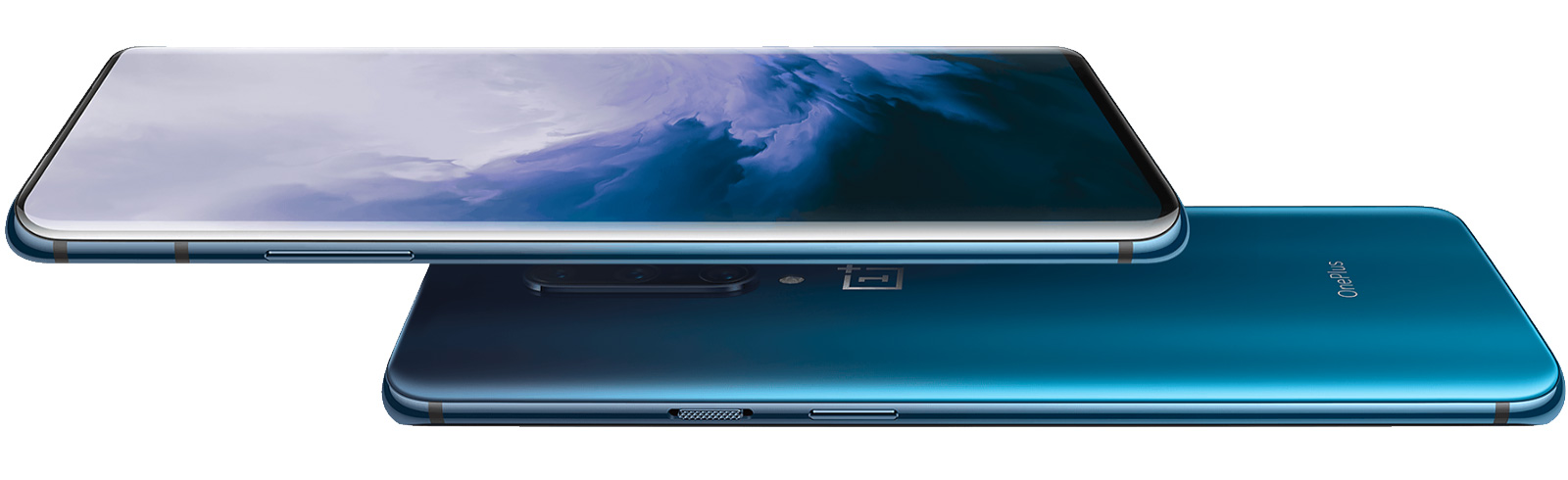 Our in-depth OnePlus 7 Pro review is ready