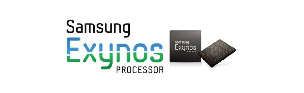 Exynos 7885 and Exynos 9610 are in the works, based on the