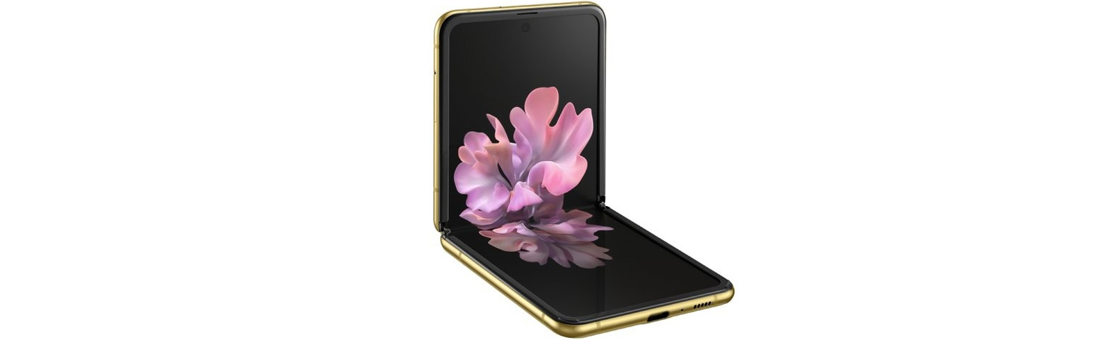 Samsung will introduce the Galaxy Fold 2 and the Galaxy Z Flip 5G in August with the Galaxy Note 20 series