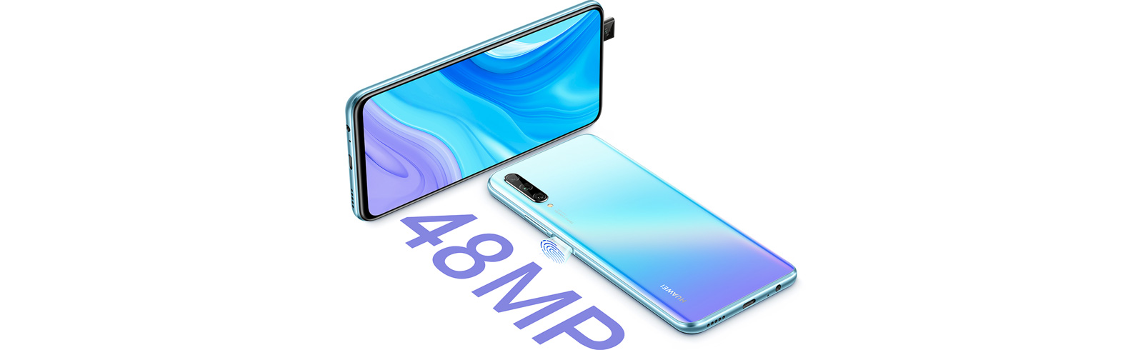 The Honor 9X Pro with a Kirin 710F chipset launched as a Huawei Y9s in some local markets