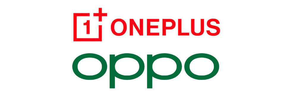 OnePlus and Oppo are merging