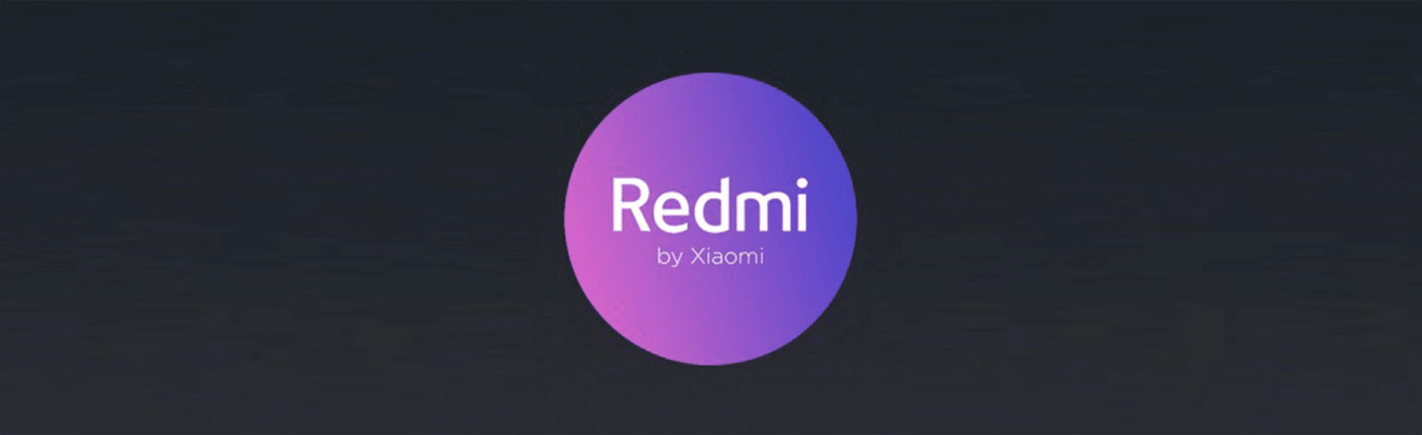 A Redmi smartphone with a 64MP Samsung ISOCELL Bright GW1 sensor in the works
