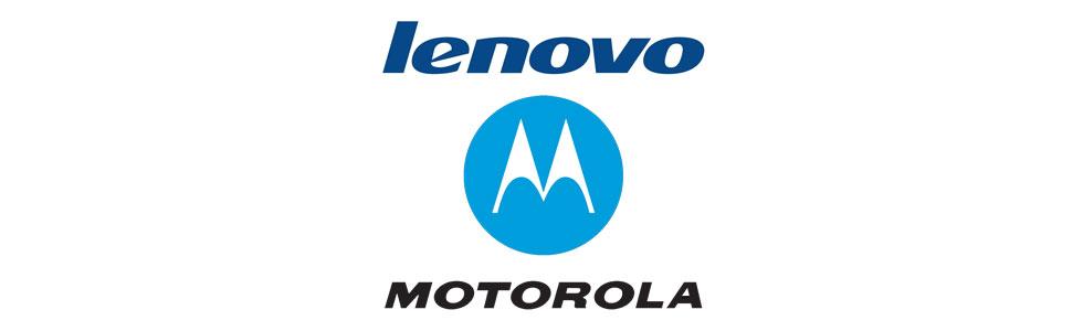motorola lenovo. the lenovo-google deal concerning motorola mobility is completed lenovo 7