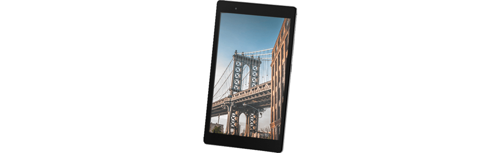 NEC has launched four new tablets from its LaVie series in Japan