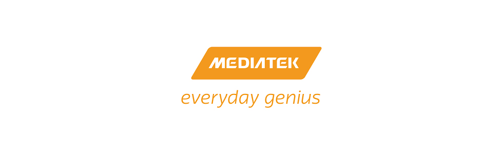 MediaTek officially lists the Helio A22, which debuted on the Xiaomi Redmi 6A