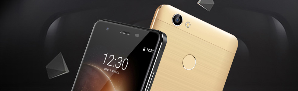 Gretel A6 gets an official hands-on video