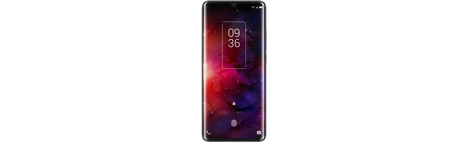 TCL 10 Pro and TCL 10L go on sale in Canada