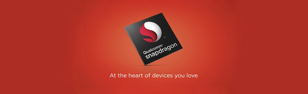 Qualcomm announces the Snapdragon 660 and Snapdragon 630 chipsets