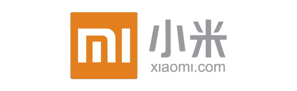 Xiaomi Mi 7 to support wireless charging