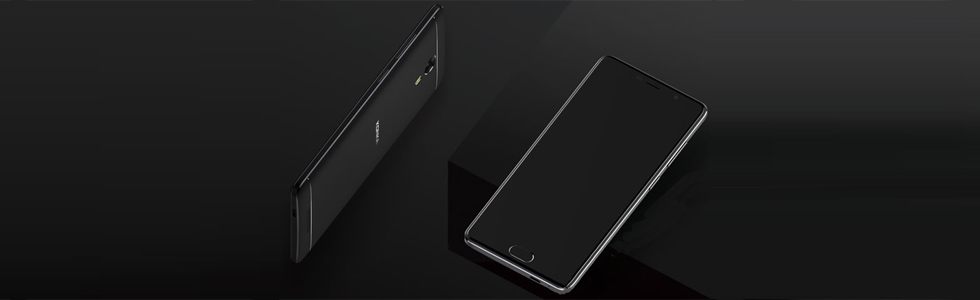 Konka E2 is official, no data on market launch