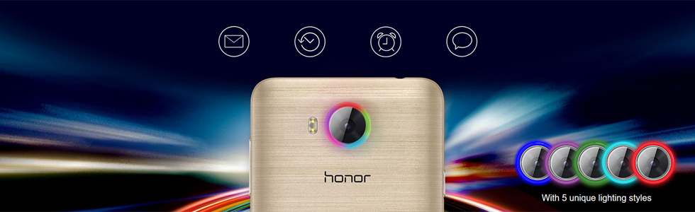 Honor Bee 2 launched in India