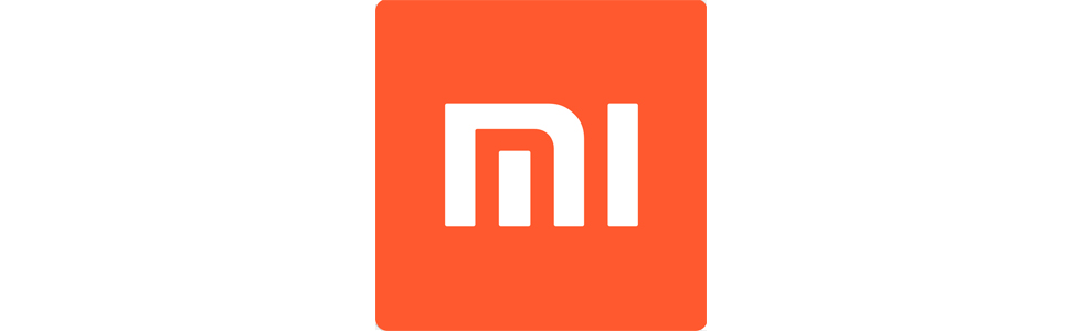 Xiaomi aims at entering the US smartphone market in 2019