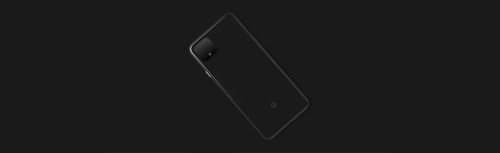 Google Pixel 4 and Pixel 4 XL will have 90Hz displays and 12MP+16MP rear cameras