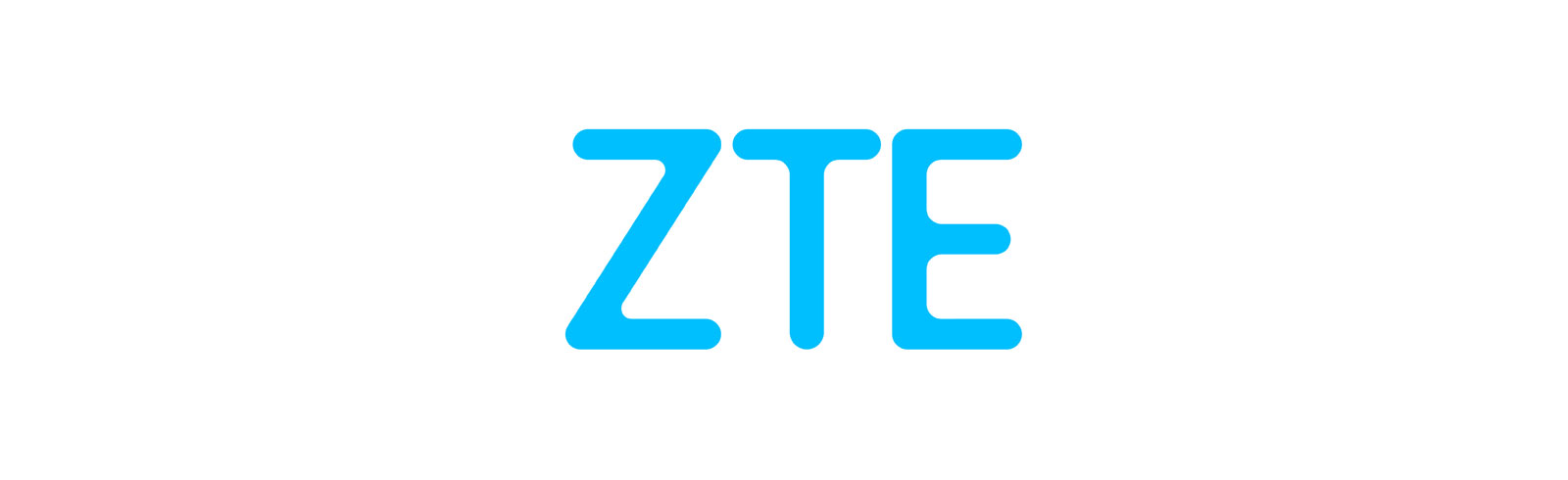 ZTE advances its 5G strategy, will launch the Axon 10 Pro 5G in China in July