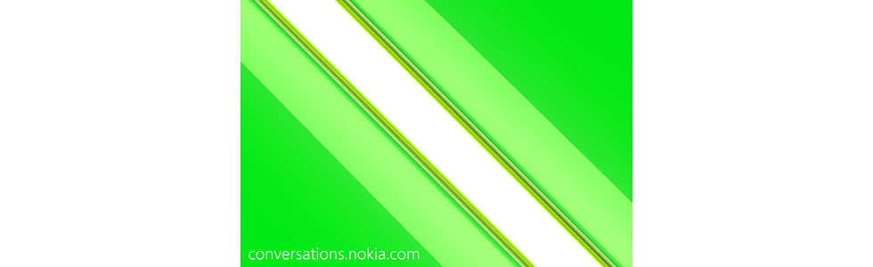 Nokia X2 will be presented on June 24