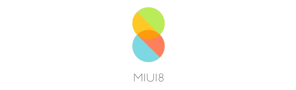 MIUI 8 is official, starts rolling out tomorrow
