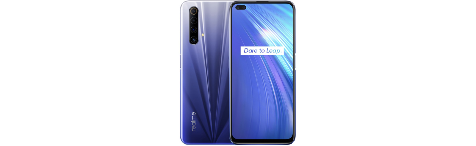 Realme X50t 5G Telecom Cooperation Edition is released in China - specifications and prices