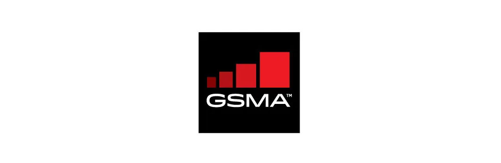 GSMA statement on Coronavirus and the MWC 2020 in Barcelona