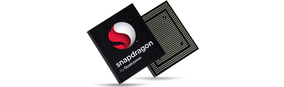 Qualcomm showcases the Snapdragon 835 - the beast that will power all top smartphones in 2017