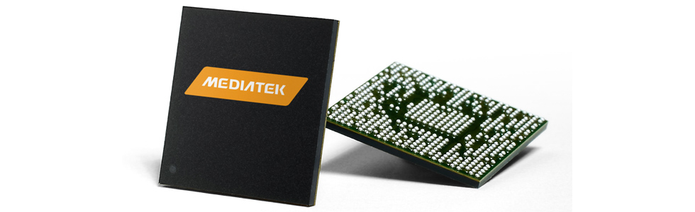 MediaTek and TSMC working on a 7nm 12-core chipset