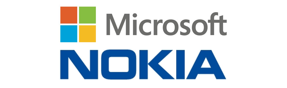 Microsoft-Nokia deal to be closed on April 25th; Nokia's handset division to be called Microsoft Mobile Oy