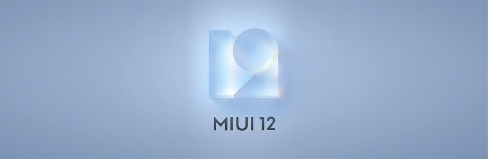 Xiaomi presented MIUI 12, full list of Xiaomi and Redmi smartphones that will get it