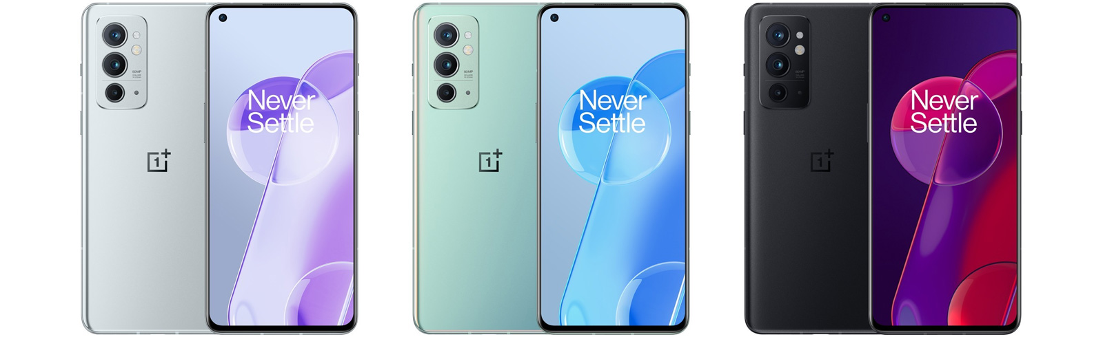 """OnePlus 9RT goes official in China with a 6.62"""" E4 AMOLED display, Snapdragon 888"""