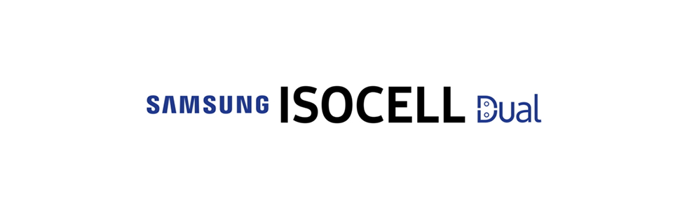 Samsung releases a new ISOCELL software solution that will bring dual cameras features to the masses