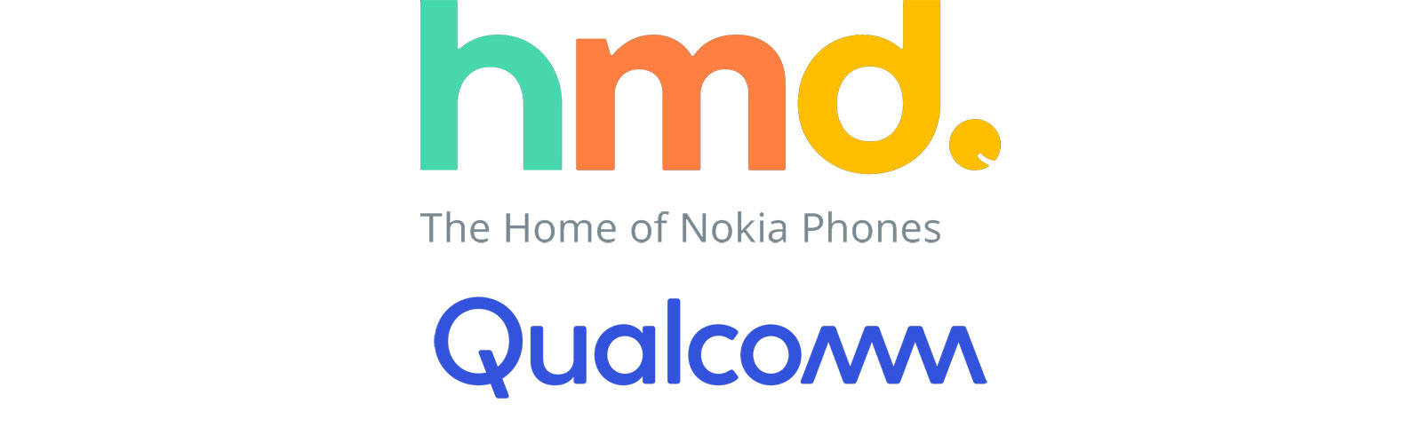 HMD Global and Qualcomm enter a direct worldwide license agreement