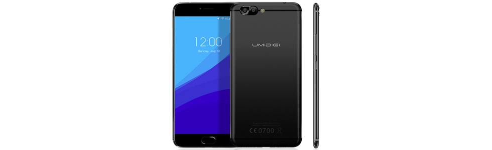 UMidigi Z Pro to be launched at the MWC in Barcelona, priced at USD 300