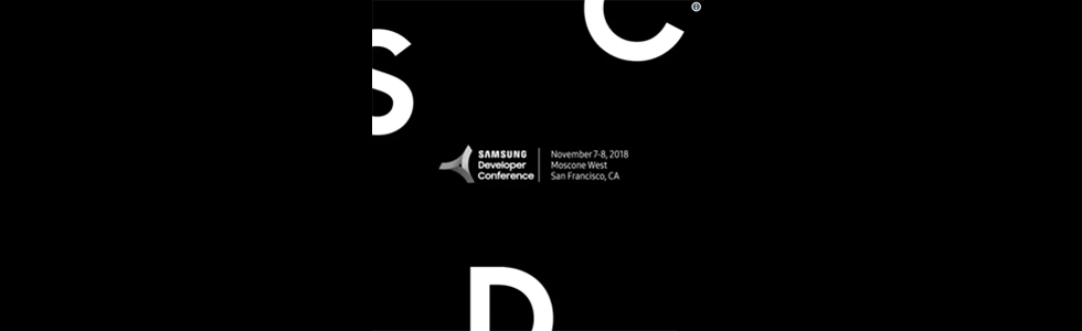 Samsung Galaxy F/Galaxy X - the first foldable-screen smartphone will have two displays