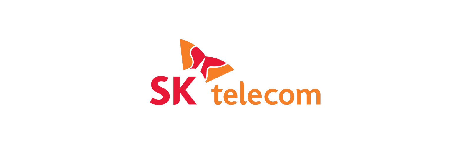 SK Telecom rolls out its 5G roaming service in Switzerland partnering with Swisscom