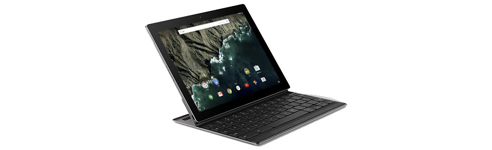 The Pixel C tablet by Google goes on sale priced at USD 499