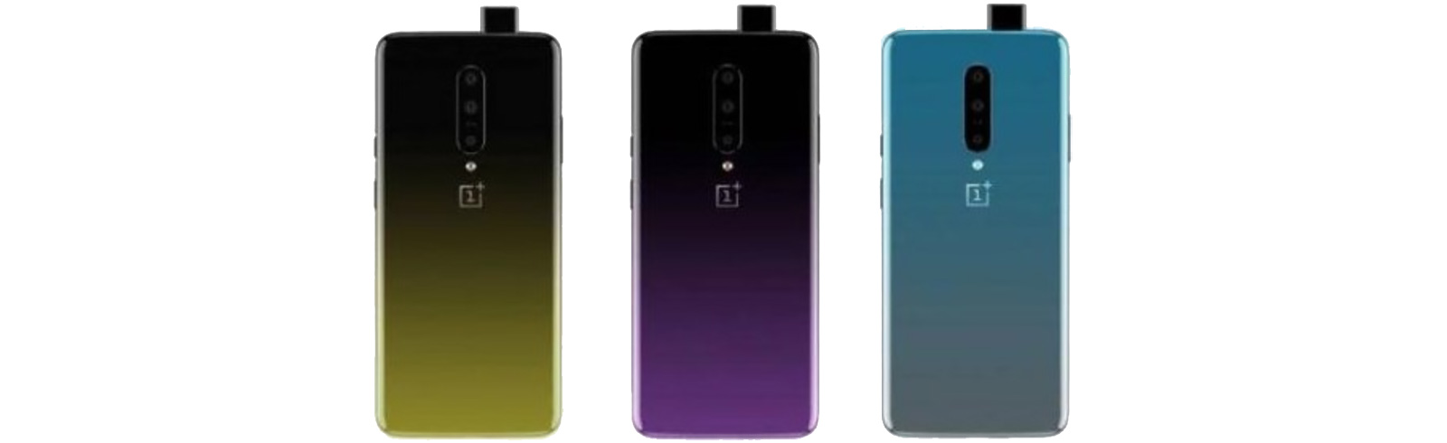 OnePlus 7 is nearing launch or is it an April Fools Day joke?