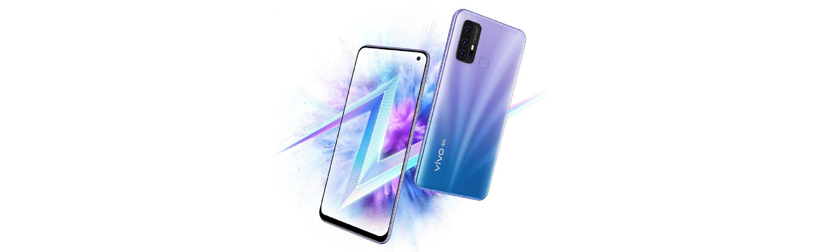 Vivo Z6 specifications, what is known so far